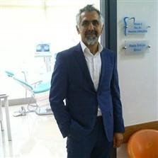 Mustafa Göregen