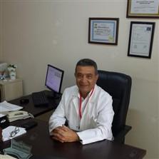 Mustafa Güleç Erkılınç
