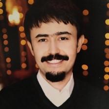 Mustafa Kenan Duymaz