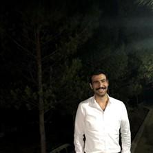 Mustafa Kestane