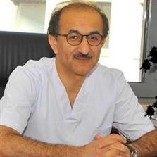 Mustafa Kösecik