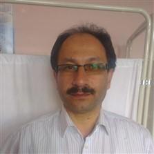 Mustafa Laçin