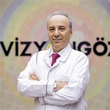Mustafa Nal