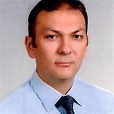 Mustafa Nazım Karalezli