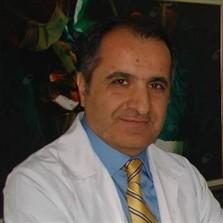 Mustafa Nezihi Küçükarslan