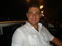 Mustafa Nihat Koç