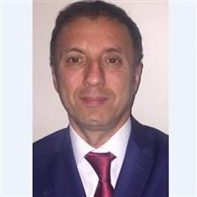 Mustafa Özat
