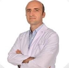 Mustafa Saçar