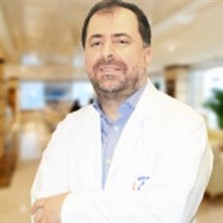 Mustafa Sağlam