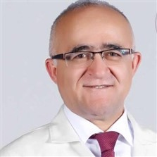 Mustafa Sait Gönen