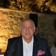 Mustafa Şener