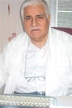 Mustafa Sökücü