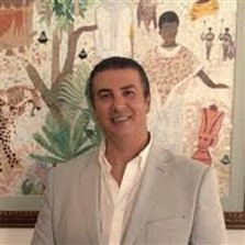 Mustafa Tansel Turan
