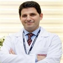 Mustafa Taşkesen