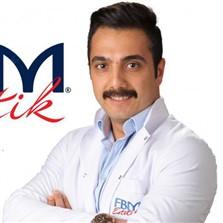 Mustafa Tilekli