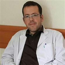Mustafa Türkyılmaz