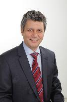 Mustafa Uzun