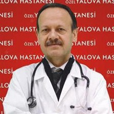 Mustafa Vural