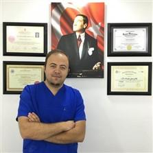 Mustafa Yasin Yeter