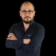 Mustafa Yöntem