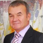 Muzaffer S. Toklu
