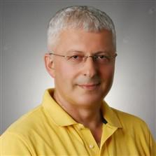 Muzaffer Zorlu