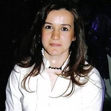 Nagihan Saday Duman