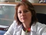 Nazan Yurtçu