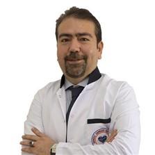 Nazmi Yaşar Sayım
