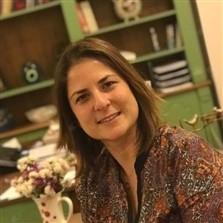 Necla Afyonkale Talay