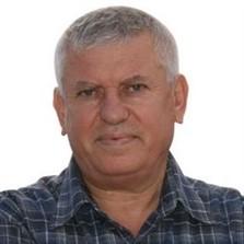 Neşet Nuri Gönüllü