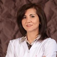 Nesibe Karakuş
