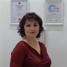Nur Topçu