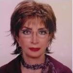 Nuran Atmanoğlu