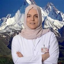 Nuray Emeklioğlu