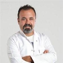 Oğuzhan Karaoğlu