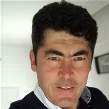 Önder Esen