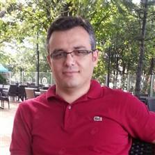 Öner Aynıoğlu