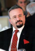 Op.dr.ahmet Umay