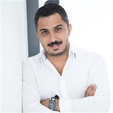 Orhan Salmanlı