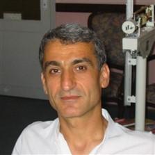 Orhan Sarıoğlu