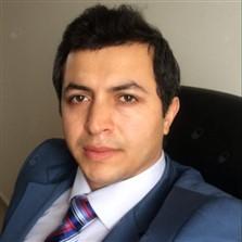 Oruc Allahverdiyev