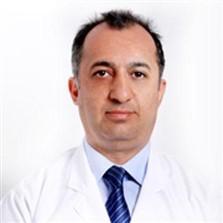 Osman Alper Onbaşılı