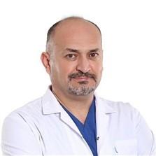 Osman Çağatay Aytekin