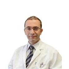 Osman Dursun