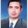 Osman Koray Ay