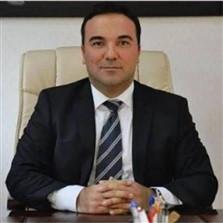 Osman Kürşat Arıkan