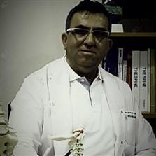 Osman Okan Yaman