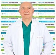Osman Şeref Tanrıverdi