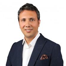 Osman Uyar
